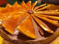 Dobosh_Cake